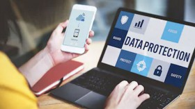 Personal User Data Collection: Why Internet Companies Need It So Badly?