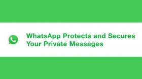 Is WhatsApp Safe   WhatsApp Privacy Policy Latest Update   WhatsApp Updated Privacy Policy