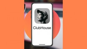 Clubhouse App Explained: What Is Clubhouse App And Why Is It Trending?