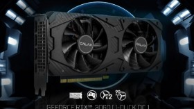 NVIDIA RTX 3060 Launched For Rs. 29,500: But You Can't Buy One Yet