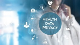 What Smart Homes Need To Get Right To Handle Health Data