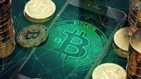 How To Earn Bitcoin For Free In India?