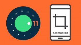 How To Take Screenshots On Android 11 Smartphones?
