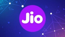 Reliance Jio Increased Revenue Market Share In October-December, Say Analysts