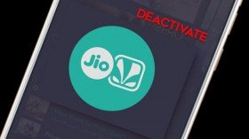 Here's How To Deactivate JioTunes Through SMS, IVR, And Application Method
