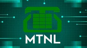 MTNL Introduces New Promotional Plans In Mumbai; Offering 3GB Data Per Day