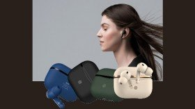 Noise Buds Solo, Buds Pop TWS Earbuds Announced In India; Price, Features