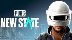 PUBG: New State Play Store Link, Pre-Registration, Release Date