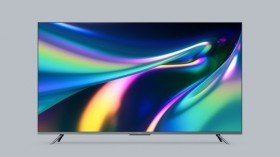 Redmi TVs Tipped To Launch In India Soon; Affordable Price Tag Expected