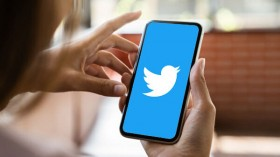 Twitter Rolls Out Voice DM Feature In India: Here's How To Use