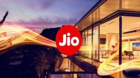 Vodafone-Idea Or Reliance Jio: Who Is Offering More Benefits With Rs. 555 Plan?