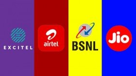 Excitel Vs Airtel Vs BSNL Vs Reliance Jio Premium Broadband Plans: Which One's The Best For You?