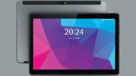 Lava Magnum XL, Ivory, Aura Tablets Running Android For Students Launched In India