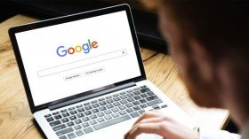 Most Searched Words On Google In 2020: You Might Be Surprised
