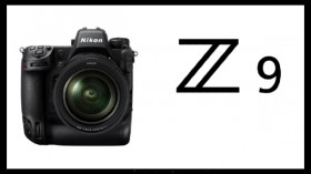 Nikon Z 9 Full-Frame Flagship Mirrorless Camera Development Announced: What Makes It Different?