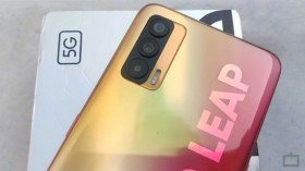 Realme X7 5G Review: Is The Hype Real?