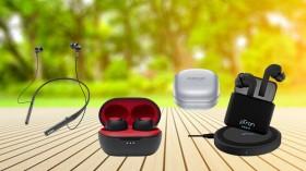 Amazon Accessories Sale: Offers On Nokia, pTron, Mi, Realme, And More Brand Accessories