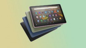Amazon Fire HD 10 Series, Fire HD 10 Kids Unveiled: All You Need To Know