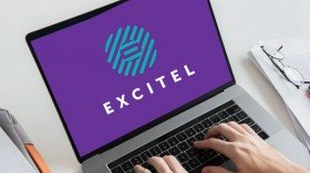 Excitel Plans To Expand Its Reach To 50 Cities By End Of 2021