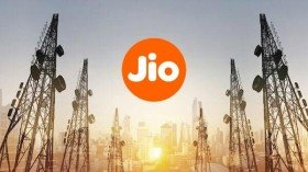 Why Is Reliance Jio Purchasing Spectrum From Airtel?
