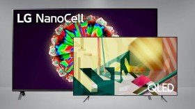 Vijay Sale Discount Offer: Upto 50% Off  on Television