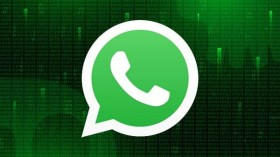 WhatsApp Introduces Cheat Codes Feature; New Shortcut MacOS, Windows OS