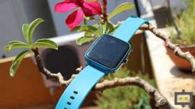 Styx Neo Review: Power-Packed, Feature-Rich Smartwatch