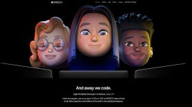 Apple WWDC 2021 Scheduled For June 7; New Products You Should Anticipate