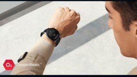 COVID-19: List Of Affordable Best Smart Watches With Built-in SpO2 Monitor