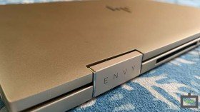HP Envy x360 Review: Neatly Crafted Laptop For Professional, Personal Needs