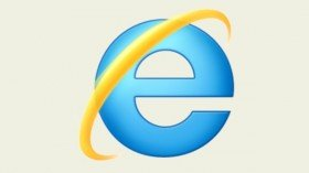 Microsoft Retires Internet Explorer After 25 Long Years Of Service