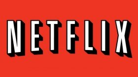 Netflix N-Plus Service Might Soon Launch With Exclusive Content;  Is It Coming To India?