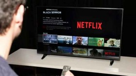 Netflix Secret Codes To Find Hidden Movies; Here's How To Use