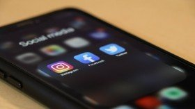 No Ban On Facebook, WhatsApp, Twitter, and Instagram In India From Today