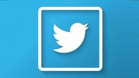 Twitter Tip Jar Feature To Send, Receive Money; Is It Safe?