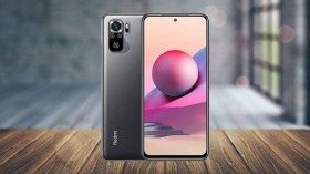 Redmi Note 10S With Quad Camera India Launch On May 13: Should You buy?