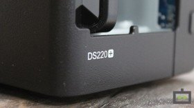 5 Must-Have Productivity Packages To Install On Synology DS220+ NAS Drive
