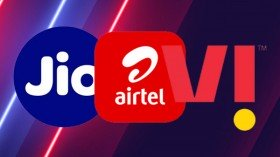 Airtel, Reliance Jio, And Vodafone-Idea Postpaid Plans: Who Is Offering More Add-On Connections And Data