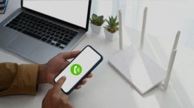 Connect Broadband Offering Free ISD Calling Minutes With Five Plans