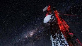 Reliance Jio And Vodafone-Idea Pitch Spectrum Auction For Satellite Players: Know Why