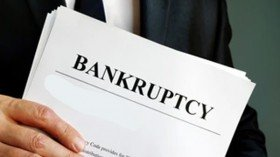 Why Reliance Communication Filed For Bankruptcy; What Went Wrong?