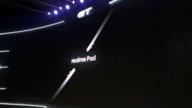 Realme Book, Realme Pad Images Leak Ahead Of Launch