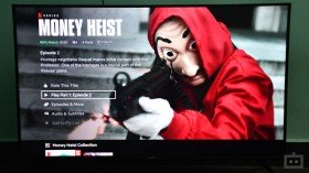 Realme Smart TV 4K Review: Cost-Effective 4K Smart TV With Premium Features
