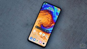 Realme X7 Max 5G Review: High-Performance Smartphone For Everyone