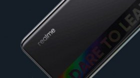 Realme G1 India Launch Tipped Via Official Website; What All We Know?