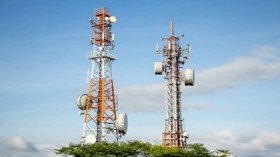 Government Approves 5 MHz Spectrum In 700 MHz Band; Boosting Railways Communication