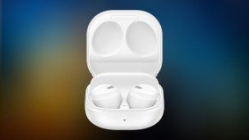 Samsung Galaxy Buds Pro To Get White Color Variant; Expected Price, Features