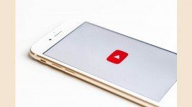 YouTube Picture-In-Picture Support For iPhone Coming Soon, What's The Catch?