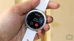 Zebronics ZEB-FIT4220CH Smartwatch With Caller Feature Announced; Price, Features