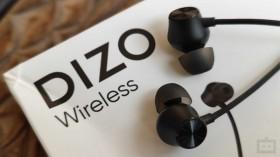 Dizo Wireless Neckband Review: Low Budget Feature-Packed Wireless Neckband